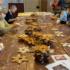 Ganz schön lecker: Vanillekipferl, Mailänderli und Vorbereitungen auf die Weihnachtszeit